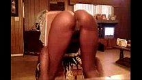Ass Look Like A Bag Of Money - MyFreeBlackcom x264