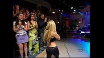 Shakira ASS Challenge Thumbnail