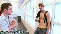 Gay sex movies galleries russian first time Mar... Thumbnail
