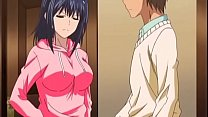 My Beloved Sister Hentai Anime http://hentaifan.ml