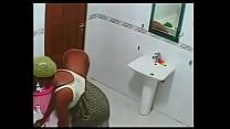 Ghana Reality Tv - Hidden Cam