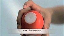 big jugg overdose