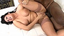 Vannah Sterling MILF Loves that Big Cock