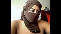 pakistani whore 1 Thumbnail