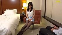 JAV-Hot Girl Japan and her boyfriend make love- fuckit-saigonsohot.blogspot.com