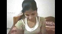 madhya pradesh2 Thumbnail