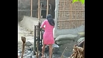 Desi sister in bathe so saxy Thumbnail