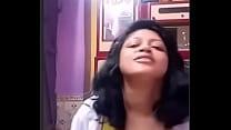 imo live video call Pk Deshi Viral Thumbnail