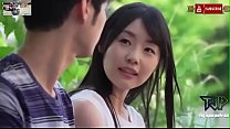 jav movie beautiful girl link full http://ouo.io/iPRo8A