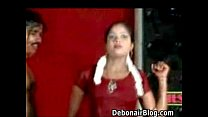 Tamil Dirty Dance 1 Thumbnail