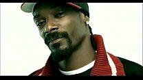 Akon - I Wanna Love You ft. Snoop Dogg Thumbnail