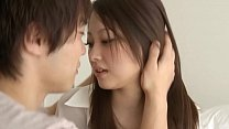 [S-Cute] 237 02 Yurie Shinohara-Download HD Vesions FREE: http://avfullhd.com