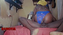Download video bokep 18 years old high school teen came to watch car... 3gp terbaru