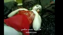 Sexy Saudi Girl Fucking And Kissing Very Sexy H... Thumbnail