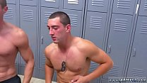 Free gay live chat with military men on base an... Thumbnail
