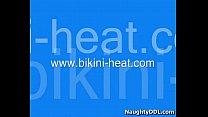 bikini bh58 00
