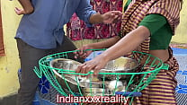 Download video bokep Ever best xxx No. 1 In clear hindi voice 3gp terbaru