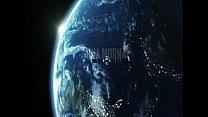 Lolita From Interstellar Space (2014) Thumbnail