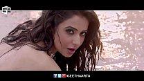 Pareshanura Full Video Song Dhruva Movie ... Thumbnail