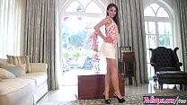 Twistys - All Smiles - Lorena G Thumbnail