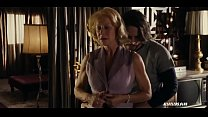 Helen Mirren - Love Ranch