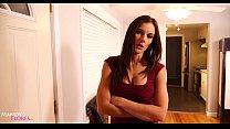 HD Desperate Hot Gambling House wife Eviction N... Thumbnail