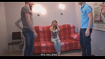 Legal age teenager sex tapes