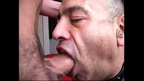 best blowjob mature men