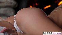 Babes - (Lena Nicole, Sophia Jade) - Soft Whispers Thumbnail