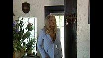 Teeny Exzesse 62 - Tropfende Moschen (2000) Thumbnail