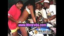 dance hall xxX-MENRATLA.COM Thumbnail