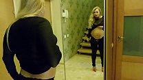 FatGirlsHome.COM - (HD) MESSY STUFFING - WEIGHT... Thumbnail