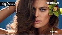 Fashion TV - Midnite Haute (KHOA BUI PIRELLI Te... Thumbnail