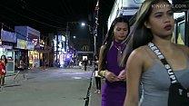 Asia's Single Men Sex Paradise Is