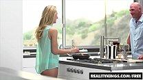 RealityKings - HD Love - (Johnny Sins,Natalia S... Thumbnail