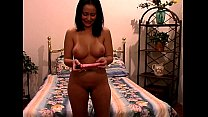 Mother - Fresh First Time Teens 05 - scene 4