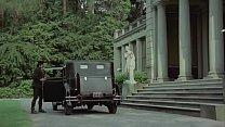 Rolls.Royce.Baby.1975