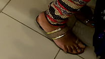 feet indian, desi feet