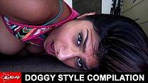 MIA KHALIFA - Doggystyle Compilation Video (Try...