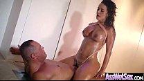 Huge Wet Butt Girl (franceska jaimes) Enjoy Har... thumb
