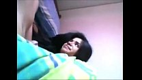 Amateur couple newly married homemade sex Thumbnail