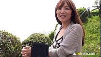 大橋未久動画