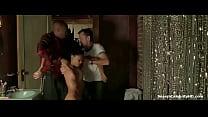 Thandie Newton in Gridlock'd 1998 Thumbnail