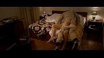 Buss till Italien (2005) - Livia Millhagen