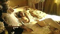 Olga Tolstetskaya Historic Sex Scene in Bomba