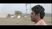 indian school girl sex movie clip full movies - http://bit.ly/2G8ozac