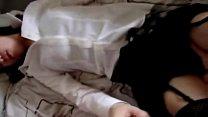 xxxหีโคตรแจ่มสาวออฟฟิศพร้อมถุงน่องสีดำสุดเซ็กส์ซี่มานอนดูดควยให้จนน้ำแตกคาปาก
