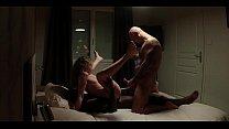 Download video bokep Violent Cuckolding Scession when a couple invit... 3gp terbaru