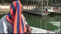 mimi rio boat