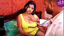 desimasala.co - Tharki doctor cheating romance... Thumbnail